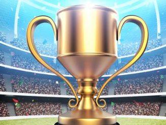 Engelske lag i Champions League